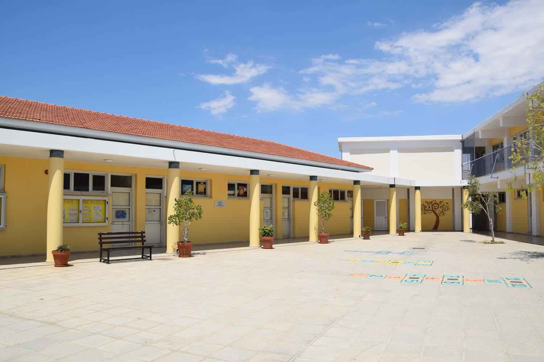 primary_school_4