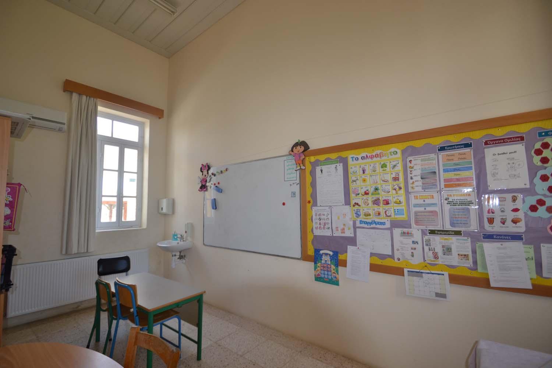 primary_school_7